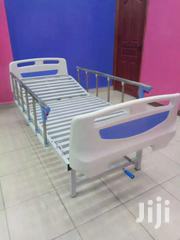 Single Crank ABS Hospital Beds | Medical Equipment for sale in Nairobi, Nairobi Central
