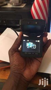 DASH CAM | TV & DVD Equipment for sale in Nairobi, Lower Savannah