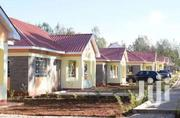 3 Bedroom Bungalows All En-suite Luxurious Homes In Ruiru | Houses & Apartments For Sale for sale in Nairobi, Kasarani