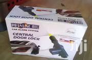 Prestige Door Central Lock, Free Delivery Within Nairobi Cbd | Vehicle Parts & Accessories for sale in Nairobi, Nairobi Central