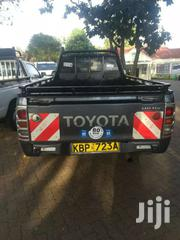 Pick Up | Cars for sale in Nyeri, Karatina Town