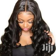 Lace Closure Wig | Hair Beauty for sale in Nairobi, Nairobi Central