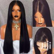 360 Full Lace Wig | Hair Beauty for sale in Nairobi, Nairobi Central