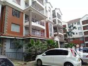 3BED+DSQ On Dennis Pritt Road | Houses & Apartments For Rent for sale in Nairobi, Kilimani
