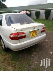 Toyota 110 | Cars for sale in Nyeri, Karatina Town