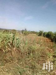 2 Acres For Sale | Land & Plots For Sale for sale in Nyandarua, Gathanji