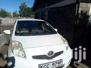 Toyota Vitz | Cars for sale in Mombasa, Tudor