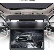 HD 17 INCH DIGITAL TFT MONITOR CAR ROOF MOUNT DISPLAY FOR CARS FLIP DO | Vehicle Parts & Accessories for sale in Nairobi, Nairobi Central