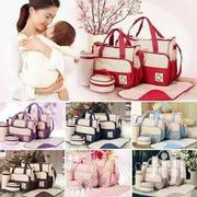 Baby Diaper Bags | Toys for sale in Nairobi, Nairobi Central