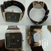 Unisex Givenchy | Watches for sale in Nairobi, Nairobi Central