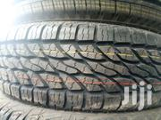 Tyre 31/10.50 R15 Rapid | Vehicle Parts & Accessories for sale in Nairobi, Nairobi Central