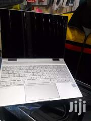 Brand New Hp Spectre X360 Intel Core I5 8th Gen | Laptops & Computers for sale in Nairobi, Nairobi Central