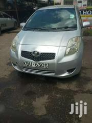 CLEAN TOYOTA VITZ AS PASSO/March/Axela/Auris/Demio For Sale | Cars for sale in Nairobi, Nairobi Central