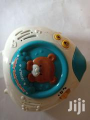 Lullaby Teddy Projector | Toys for sale in Kiambu, Murera