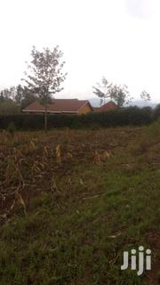 1/4 - 3/4 Acre Matasia | Land & Plots For Sale for sale in Kajiado, Ngong