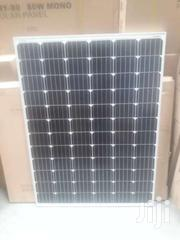 Solar Panels | Solar Energy for sale in Nairobi, Kileleshwa