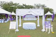 Various Tents Hire | Party, Catering & Event Services for sale in Nairobi, Roysambu