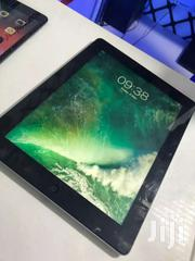 iPad 3 Clean As New+Accessories 32GB+Accessories√ | Tablets for sale in Nairobi, Nairobi Central