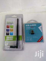 Lb Link 150mbps Wireless N USB Adapter   Computer Accessories  for sale in Nairobi, Nairobi Central