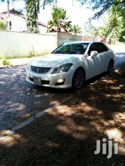 Good Condition | Cars for sale in Mombasa, Shanzu