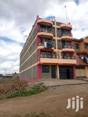 Bedsitters To Let | Houses & Apartments For Rent for sale in Nairobi, Mihango