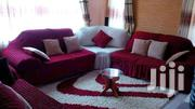 Chinese Sofa Covers   Furniture for sale in Nairobi, Nairobi Central