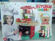 Kitchen Set | Toys for sale in Mombasa, Majengo