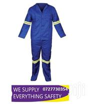 Engineer's Uniforms | Clothing for sale in Nairobi, Nairobi Central