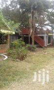 3 BEDROOM BANGALORE NANYUKI TOWN TO LET @100k/Month | Houses & Apartments For Rent for sale in Bunyala West (Budalangi), Busia, Kenya