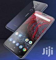 Nokia 6.1 Plus 64gb Brand New And Sealed With Warranty | Mobile Phones for sale in Nairobi, Nairobi Central