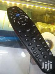 Dstv Explora 1remote | TV & DVD Equipment for sale in Nairobi, Nairobi Central