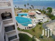 Luxurious 3 Bedroom Beach Side Furnished Holiday Apartment North Coast | Short Let for sale in Mombasa, Shanzu