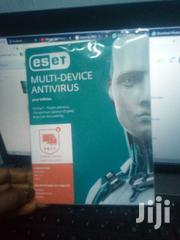 Eset Antivirus 2 User | Laptops & Computers for sale in Nairobi, Nairobi Central