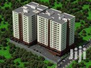 1,2,3, BEDROOMS APARTMENT FOR SALE IN KILIMANI | Houses & Apartments For Sale for sale in Nairobi, Kilimani