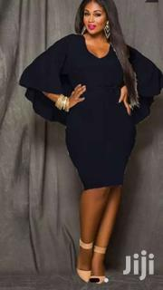 Plus Size Dress | Clothing for sale in Kiambu, Juja