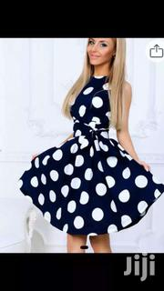 Polka Dress | Clothing for sale in Kiambu, Juja