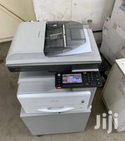 Proven Ricoh MP 301sp Photocopier Printer Scanner   Computer Accessories  for sale in Nairobi, Nairobi Central