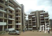 3 Bedroom With Dsq Apartment To Let In Lavington   Houses & Apartments For Rent for sale in Nairobi, Kilimani