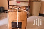 VANCE MOVERS LTS | Other Services for sale in Nairobi, Nairobi Central