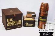 Epic Adventure Perfume And Spray | Fragrance for sale in Nairobi, Nairobi Central