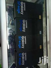 Samsung S7 Edge All Colors Available Boxed With All Accessories | Mobile Phones for sale in Nairobi, Nairobi Central