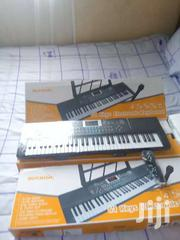 Kids Proffetional Electronic Keyboard | Musical Instruments for sale in Nairobi, Nairobi Central