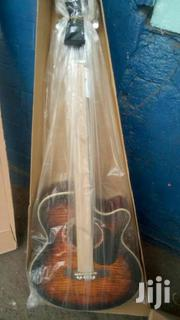 New,Acoustic Guitar | Musical Instruments for sale in Nairobi, Nairobi Central