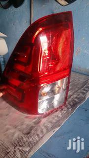 Hillux Vigo Back Light | Vehicle Parts & Accessories for sale in Nairobi, Nairobi Central