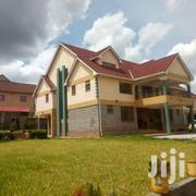 11bedroom Ambassadorial House To Let In Runda   Houses & Apartments For Rent for sale in Nairobi, Karura