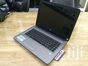 Don't Miss New Intel Hp Core I5 | Laptops & Computers for sale in Nairobi, Nairobi Central