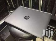 Hp Probook 430 G2 ,Intel Corei5 Laptop | Laptops & Computers for sale in Nairobi, Nairobi Central
