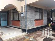 Three Bedroom House For Sale | Houses & Apartments For Sale for sale in Nairobi, Kasarani