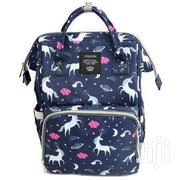 Baby Back Pack Diaper Bag/ Maternity Back Pack Bag | Toys for sale in Nairobi, Nairobi Central