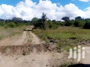 Land For Sale At Mua Hills,Half An Acre | Land & Plots For Sale for sale in Machakos, Mua